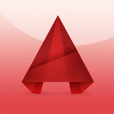 AutoCAD2014_logo
